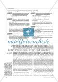 Fachdidaktik und Fachwissenschaft: Erinnern an Nationalsozialismus und Shoa Preview 5