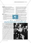 Fachdidaktik und Fachwissenschaft: Erinnern an Nationalsozialismus und Shoa Preview 6