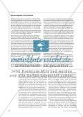 Fachdidaktik und Fachwissenschaft: Erinnern an Nationalsozialismus und Shoa Preview 7
