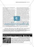 Fachdidaktik und Fachwissenschaft: Erinnern an Nationalsozialismus und Shoa Preview 8