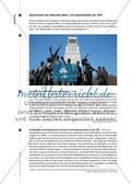 Erinnern und Gedenken in der DDR Preview 4
