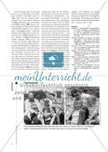 Vergangenheitsbewältigung und Gedächtnis der Familie Kart-Otto Saurs Preview 5