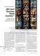 Marco Blöcher, Werner Michel: Quellenanalyse in arbeitsteiliger Gruppenarbeit zu den Auswirkungen der Reformation am Beispiel des Landgrafen Philipp von Hessen Thumbnail 0