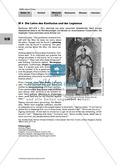 Geschichte, Dimensionen historischer Erfahrung, Epochen, Leitprobleme, Kulturgeschichte, Französische Revolution bis zum 1. Weltkrieg, Historische Akteure, Religionsgeschichte, Kaiserreich, Konfuzius, China