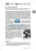 Geschichte, Leitprobleme, Dimensionen historischer Erfahrung, Menschenbild und Weltauffassung, Sozialgeschichte, Chinesische Gesellschaft, Sozialstruktur, China