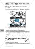 Geschichte, Epochen, Handlungs- und Kulturräume, Dimensionen historischer Erfahrung, Leitprobleme, Französische Revolution bis zum 1. Weltkrieg, Deutsche Geschichte, Kulturgeschichte, Konflikte, Kriege, Frieden, Historische Akteure, Dolchstoßlegende, Im Westen nichts Neues, Kriegsende 1918, Hindenburg