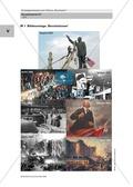 Geschichte, Dimensionen historischer Erfahrung, Epochen, Leitprobleme, Politikgeschichte, Neuzeit, Freiheitsverständnis und Partizipationsstreben, Revolution, Restauration, Reform