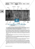 Staatstheorien: Ansichten über Staat und Gesellschaft von der Antike bis zur Aufklärung Preview 12