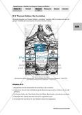 Staatstheorien: Ansichten über Staat und Gesellschaft von der Antike bis zur Aufklärung Preview 7