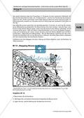 Karikaturen zur Weimarer Republik Preview 6