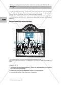 Wie interpretiere ich eine Karikatur? + Karikaturen zur Entstehung der Bundesrepublik Deutschland Preview 3