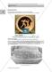 Rätselsammlung - Das Antike Griechenland: Puzzle - Theseus erschlägt den Minotaurus Thumbnail 1
