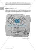 Rätselsammlung - Das Antike Griechenland: Fragen zu den wichtigsten Persönlichkeiten Preview 3