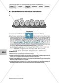 Geschichte, Epochen, Handlungs- und Kulturräume, Dimensionen historischer Erfahrung, 20. Jahrhundert bis zur Gegenwart, Deutsche Geschichte, Kulturgeschichte, DDR-Biografien, Jugendkultur in der DDR, DDR