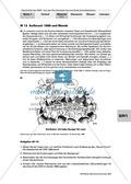 Die Geschichte der DDR: Wende und Ende der DDR Preview 3
