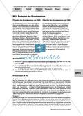Die Geschichte der DDR: Wende und Ende der DDR Preview 5