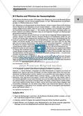 Geschichte_neu, Sekundarstufe I, Neuzeit, Frühe Neuzeit, Gesellschaft und Kultur, Moderne Wirtschaftsformen, frühe neuzeit (s1), gesellschaft und kultur (s1/ frühe neuzeit)