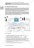 Geschichte, Didaktik, Epochen, Handlungs- und Kulturräume, Methoden im Geschichtsunterricht, Antike, Europäische Geschichte, Rätsel, Rom