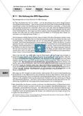 Die Stalin-Note vom 10.März 1952: Rollenvorgaben in Gruppenarbeit zur Vorbereitung der Podiumsdiskussion erarbeiten Preview 6