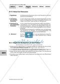 Die Stalin-Note vom 10.März 1952: Materialien für die Vorbereitung, Durchführung und Nachbereitung der Podiumsdiskussion Preview 2