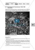 Geschichte, Leitprobleme, Epochen, Historische Akteure, Mittelalter, Konflikte, Kriege, Frieden, Martin Luther, Schlacht bei Frankenhausen
