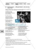 Geschichte, Epochen, Kompetenzen ausbilden, 20. Jahrhundert bis zur Gegenwart, Historische Sinnbildung, Nationalsozialismus, Schuldfrage