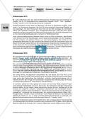 Analyse von Textquellen: Quellen in ihrem Kontext begreifen und deuten Preview 3