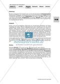 Analyse von Textquellen anhand von Beispielen selbst durchführen Preview 5