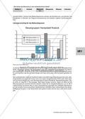 Patrizier, Bürger, Zunftgenosse: Gesellschaftsordnung in der mittelalterlichen Stadt + 3 Quellen zum Stadtrecht: 1200, 1214, 1263 Preview 3