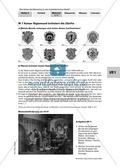 Geschichte, Epochen, Leitprobleme, Dimensionen historischer Erfahrung, Mittelalter, Lebenswelten, Wirtschaftsgeschichte, Mittelalterliche Stadt, Zünfte
