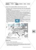 Die Kriegsschuldfrage 1914 - ein Tribunal: Vorbereitung des Rollenspiels mithilfe von Quellen (Depeschen, Telegramme, Dossiers) + Einbettung in den historischen Kontext Preview 13