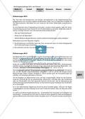 Die Kriegsschuldfrage 1914 - ein Tribunal: Vorbereitung des Rollenspiels mithilfe von Quellen (Depeschen, Telegramme, Dossiers) + Einbettung in den historischen Kontext Preview 15