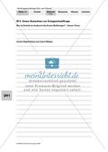 Die Kriegsschuldfrage 1914 - ein Tribunal: Vorbereitung des Rollenspiels mithilfe von Quellen (Depeschen, Telegramme, Dossiers) + Einbettung in den historischen Kontext Preview 18