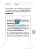 Die Kriegsschuldfrage 1914 - ein Tribunal: Vorbereitung des Rollenspiels mithilfe von Quellen (Depeschen, Telegramme, Dossiers) + Einbettung in den historischen Kontext Preview 19