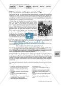 Die Kriegsschuldfrage 1914 - ein Tribunal: Vorbereitung des Rollenspiels mithilfe von Quellen (Depeschen, Telegramme, Dossiers) + Einbettung in den historischen Kontext Preview 1
