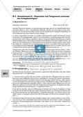 Die Kriegsschuldfrage 1914 - ein Tribunal: Vorbereitung des Rollenspiels mithilfe von Quellen (Depeschen, Telegramme, Dossiers) + Einbettung in den historischen Kontext Preview 2