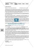 Die Kriegsschuldfrage 1914 - ein Tribunal: Vorbereitung des Rollenspiels mithilfe von Quellen (Depeschen, Telegramme, Dossiers) + Einbettung in den historischen Kontext Preview 4