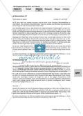 Die Kriegsschuldfrage 1914 - ein Tribunal: Vorbereitung des Rollenspiels mithilfe von Quellen (Depeschen, Telegramme, Dossiers) + Einbettung in den historischen Kontext Preview 5
