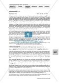 Die Kriegsschuldfrage 1914 - ein Tribunal: Vorbereitung des Rollenspiels mithilfe von Quellen (Depeschen, Telegramme, Dossiers) + Einbettung in den historischen Kontext Preview 7