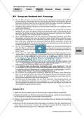 Geschichte_neu, Sekundarstufe II, Friedenspolitik, Gewalt und Terrorismus, Globaler Terrorismus im 21. Jahrhundert