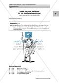 Geschichte, Epochen, Handlungs- und Kulturräume, Dimensionen historischer Erfahrung, Leitprobleme, Antike, Europäische Geschichte, Sozialgeschichte, Historische Akteure, Rom, Gesellschaftsstrukturen, Caesar, Augustus