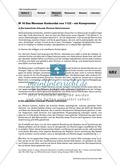 Geschichte, Epochen, Mittelalter, Investiturstreit, Wormser Konkordat