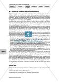 Die Rolle der SED im Staat: Anspruch auf die führende Rolle in allen Lebensbereichen. Klärung zentraler Begriffe Preview 4