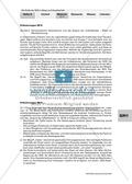 Die Rolle der SED im Staat: Anspruch auf die führende Rolle in allen Lebensbereichen. Klärung zentraler Begriffe Preview 5