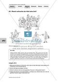 Adel, Klerus, Bauern und Bürger im Absolutismus unter Ludwig XIV.:Erarbeitung anhand von Abildungen Thumbnail 2