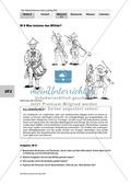 Adel, Klerus, Bauern und Bürger im Absolutismus unter Ludwig XIV.:Erarbeitung anhand von Abildungen Thumbnail 4