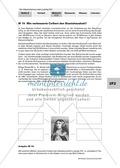Merkantilismus, die Wirtschaft im Absolutismus unter Ludwig XIV.: Colberts Sarnierung des Staatshaushalts Preview 2