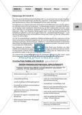 Antisemitismus in Deutschland: Juden im Kaiserreich: Zwischen Anpassung und Ausgrenzung Thumbnail 3