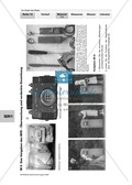 Die Stasi - Machtinstrument totalitärer Herrschaft: Oberstes Ziel Zersetzung - die Methode des MfS Preview 2