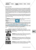 Die Stasi - Machtinstrument totalitärer Herrschaft: Oberstes Ziel Zersetzung - die Methode des MfS Preview 3